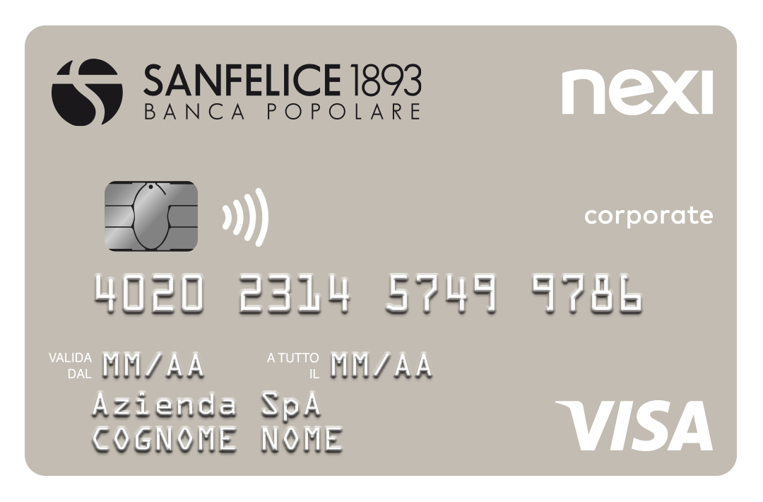 Banca_San_Felice_Corporate_Visa.png
