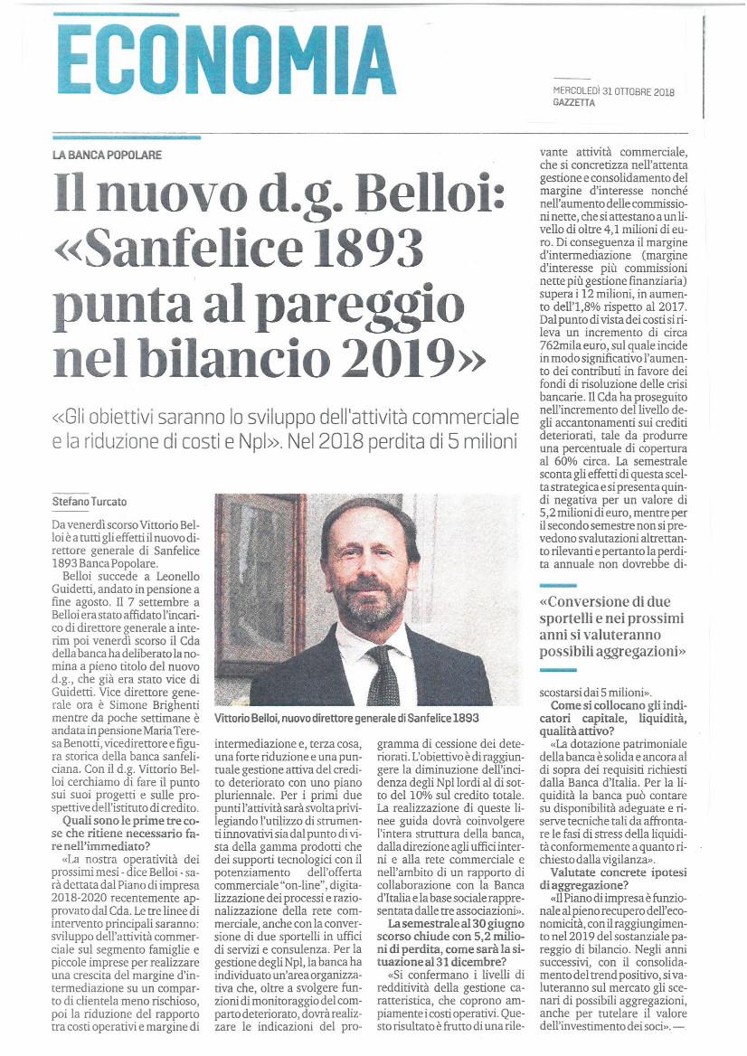 Gazzetta di modena 31-10-2018.jpg