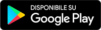 google-badge.png